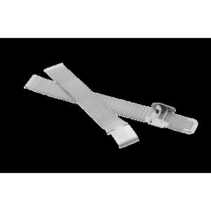 Řemínek JVD RJ-TS21S,24,25