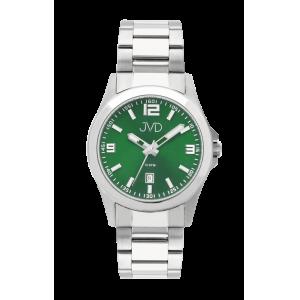 Náramkové hodinky JVD J1041.37