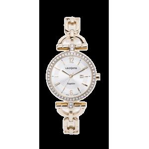 Dámské hodinky Lacerta GRACEFUL LC304