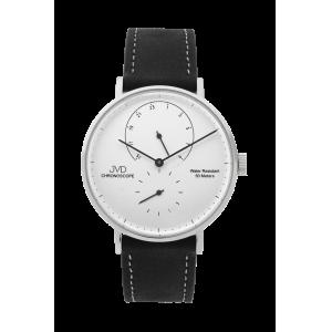 Pánské hodinky JVD JG7001.1