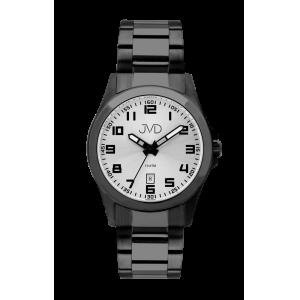 Pánské hodinky JVD J1041.23