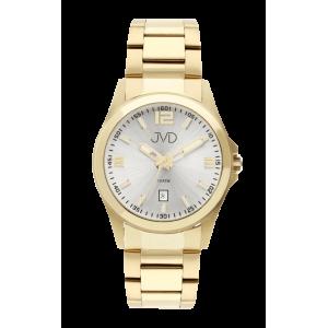 Dámské hodinky JVD J1041.34