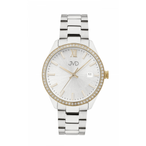 Dámské hodinky JVD JG1011.3