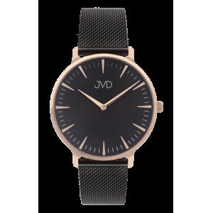 Dámské hodinky JVD J-TS13