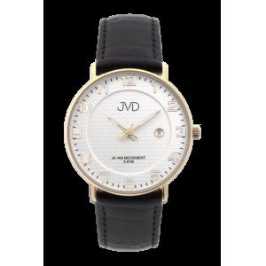 Pánské hodinky JVD J2022.2