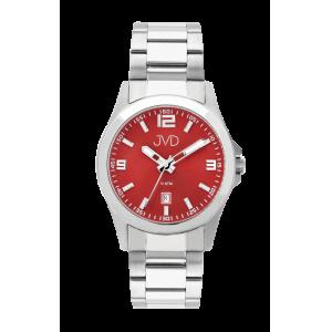 Pánské hodinky JVD J1041.26