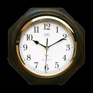 Nástěnné hodiny JVD NR7172.2