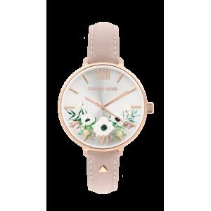 Dámské hodinky SUNDAY ROSE SUN-S23