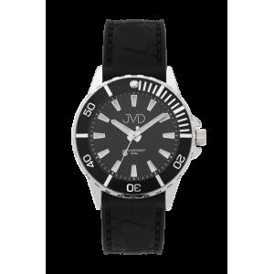 Náramkové hodinky JVD J7195.1