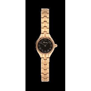 Dámské hodinky Lacerta UNIQUE 762 S5 526