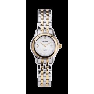 Dámské hodinky Lacerta LUXURY LC402