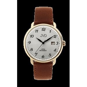 Pánské hodinky JVD JC003.2