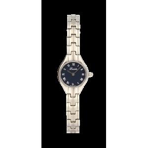 Dámské hodinky Lacerta UNIQUE 762 011 S4