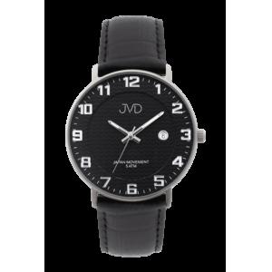 Pánské hodinky JVD J2022.1