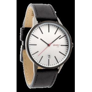 Pánské hodinky JVD AV-086