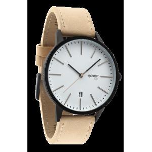 Pánské hodinky JVD AV-084