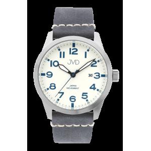 Pánské hodinky JVD JC600.2