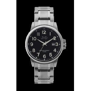 Náramkové hodinky JVD J1119.2