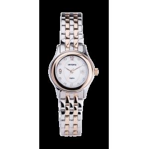 Dámské hodinky Lacerta LUXURY LC403