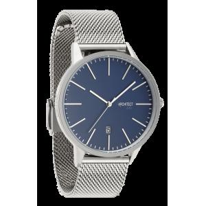 Pánské hodinky JVD AV-089