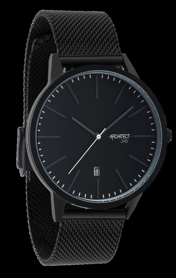 Pánské hodinky JVD AV-088