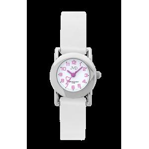 Náramkové hodinky JVD basic J7025.4