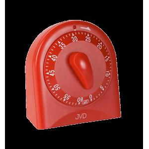 Bateriová minutka JVD basic SR82.5