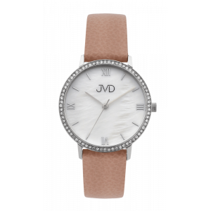 Dámské hodinky JVD J4183.1