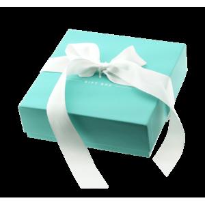 Dárkový box  BOX-JVD