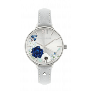 Dámské hodinky SUNDAY ROSE SUN-S25