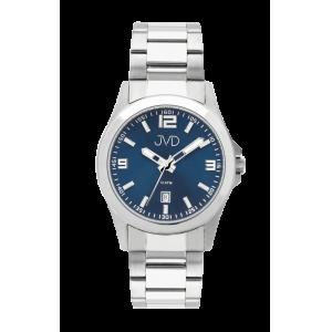 Pánské hodinky JVD J1041.19