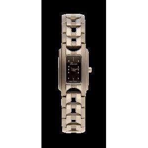 Dámské hodinky Lacerta UNIQUE 751 A8 547
