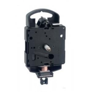 Strojek U.T.S kyvadlový 20,1mm
