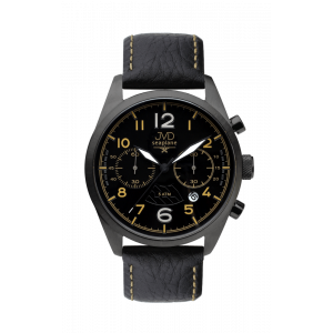 Pánské hodinky Seaplane CASUAL JC678.1