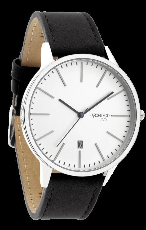 Pánské hodinky JVD AV-087