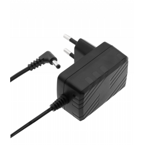 Adapter RB657, 658