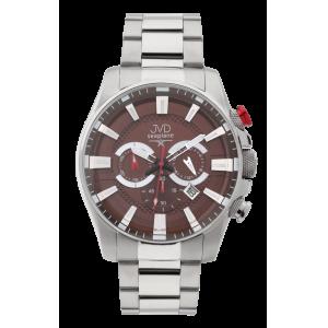 Pánské hodinky JVD JE1004.1