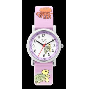 Dětské hodinky JVD J7199.9
