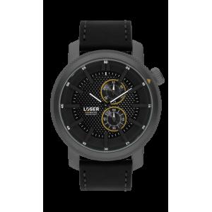 Pánské hodinky LOSER Infinity STAR