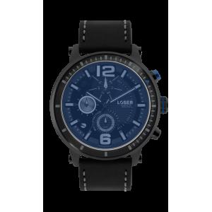 Pánské hodinky LOSER S-Mode ICE
