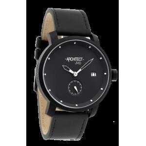 Pánské hodinky JVD AF-097