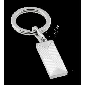 Klíčenka SSSK0012SE80000