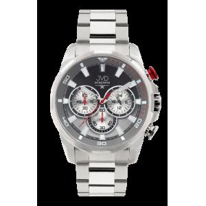 Pánské hodinky JVD JE1005.2