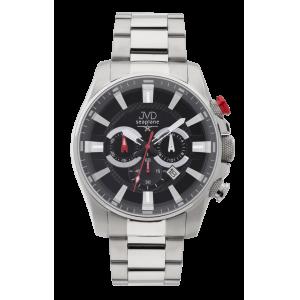 Pánské hodinky JVD JE1004.2
