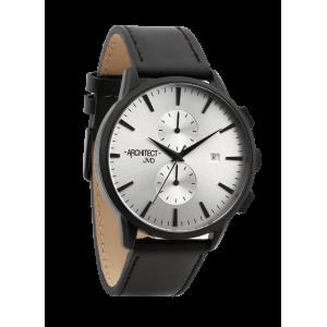 Pánské hodinky JVD AE-077
