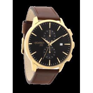 Pánské hodinky JVD AE-079