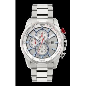 Pánské hodinky JVD JE1003.2