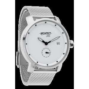 Pánské hodinky JVD AF-099