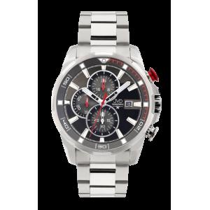 Pánské hodinky JVD JE1003.1