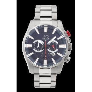 Pánské hodinky JVD JE1004.3